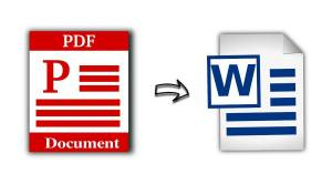 How to edit or convert PDF files online for free on mobile or PC