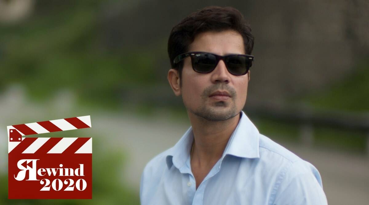 Sumeet Vyas: I feel blessed to be in this era
