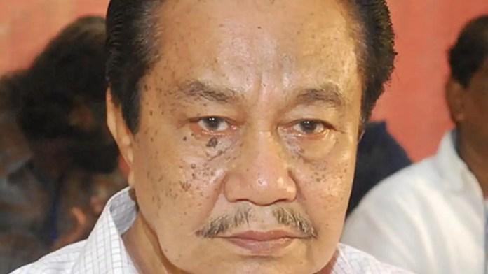 प्रख्यात मलयालम लेखक यू.ए. खादर का 85 वर्ष की आयु में निधन