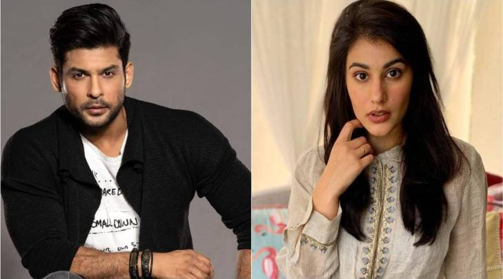 Sidharth Shukla and Sonia Rathee to star in Broken But Beautiful 3 |  Entertainment News,The Indian Express