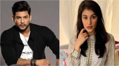 Sidharth Shukla and Sonia Rathee to star in Broken But Beautiful Season 3