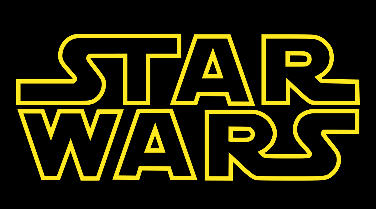 All the major Star Wars announcements on Disney Investor Day