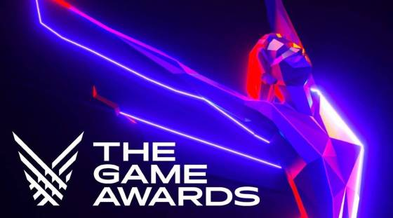 The Game Awards 2020, The Game Awards, Sony, Microsoft, Xbox, Xbox Series S, Xbox Series X, PlayStation, PlayStation 4, PlayStation 5, PS4, PS5, Mass Effect, Call of Duty, Super Smash Bros Ultimate, Dragon Age 4 , Between us, Fortnite, PC