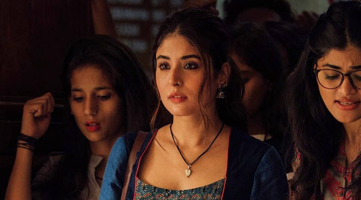 I haven't seen anything like Tandav made in India: Kritika Kamra