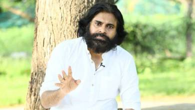 Pawan Kalyan donates Rs 30 lakh for construction of Ram Temple in Ayodhya