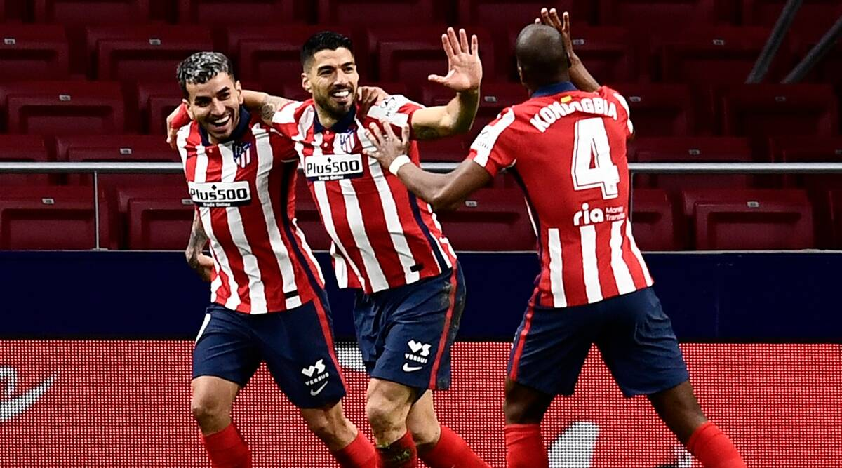 Image result for atletico madrid predicted lineup vs chelsea
