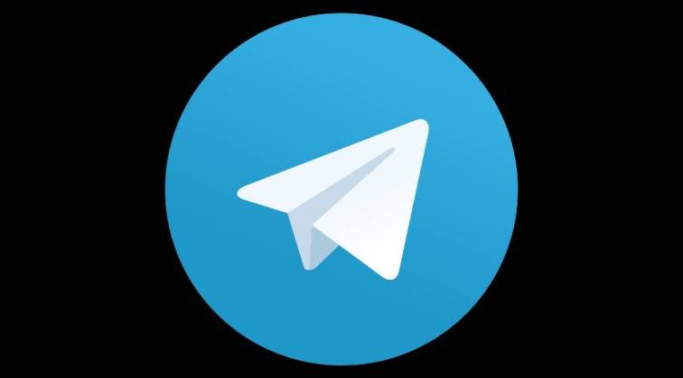 Telegram privacy features: The 10 features you need to use