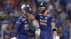 Ishan Kishan explodes on debut, Virat Kohli guides India to 7-wicket win in 2nd T20I vs England