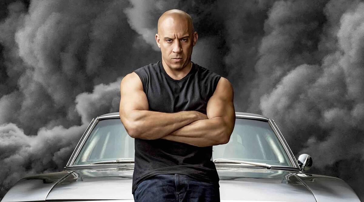 F9 release postponed again: Here comes the upcoming movie Fast and Furious