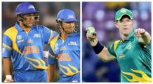 Road Safety World Series 2021, India Legends vs South Africa Legends Highlights: Yuvraj, Sachin star as India dominate South Africa