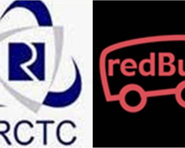 The IRCTC app will now allow users to book bus seats