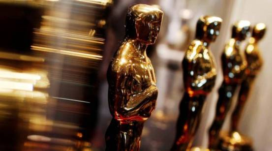 The Oscars 'No Zoom' are causing a reaction, Hollywood media report