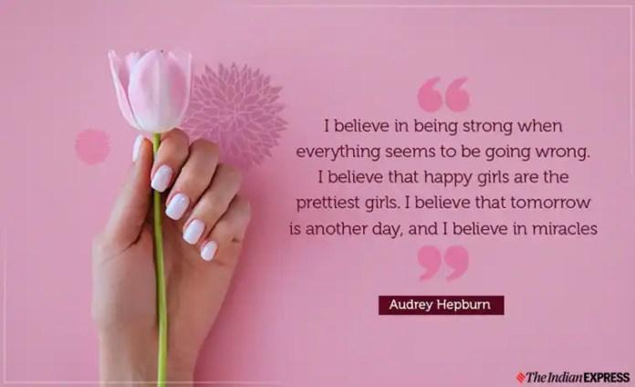 women's day, women's day 2021, women's day quotes