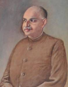 United Bengal, Bengal, Bengal history, Bengal elections, BJP in Bengal, Syama Prasad Mookerjee, Bengal partition, West Bengal, West Bengal elections, West Bengal news, Bengal news, Calcutta, Calcutta news, Indian Express