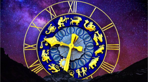 Horoscope Today, April 21, 2021: Astrological predictions for Aries, Virgo, Leo, Taurus, Gemini, and other zodiac signs