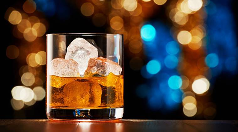 alcohol, effects of alcohol, alcohol lifestyle diseases
