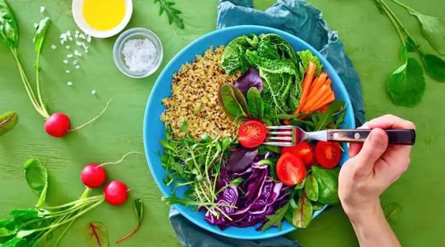 genetic makeup, genes, genetics, genes and health, genes and nutrition, nutritional needs, health and wellness, indian express news