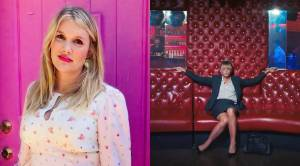Predictions for the Oscars 2021: Emerald Fennell should get the best director for a promising young woman