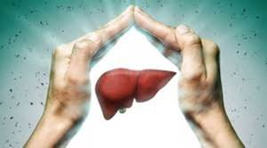 World Liver Day 2021: Eight simple tips to keep your liver healthy