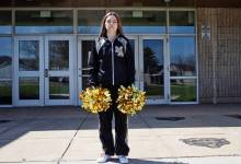 US Supreme Court rules for cheerleader punished for vulgar Snapchat message