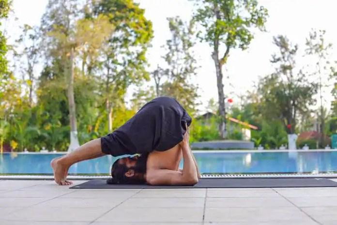 योग, आंखों के लिए योग, स्वस्थ आंखों के लिए योग, नेत्र योग, नेत्र योग क्या है, स्वस्थ आंखों के लिए आसन, अच्छी दृष्टि के लिए आसन, भारतीय एक्सप्रेस समाचार