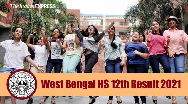 wbchse, wbchse result 2021, west bengal hs result 2021, wbchse 12th result 2021, wb 12th result 2021, wbchse result 2021 12th,