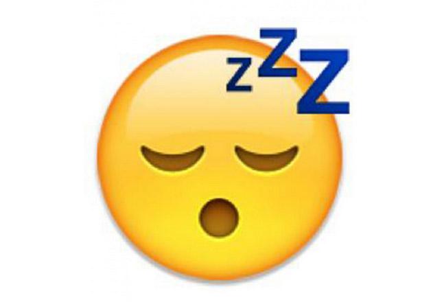 Image result for emoji zzz