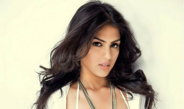 Five Molestation Cases That Shook Bollywood IndiaTV News