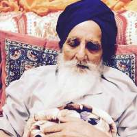 Fast For Freedom: The Sikh Activist who is fasting from 125 days
