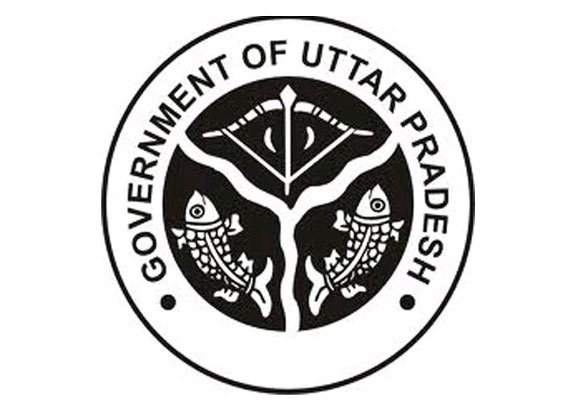 10 IPS officers shuffled in UP