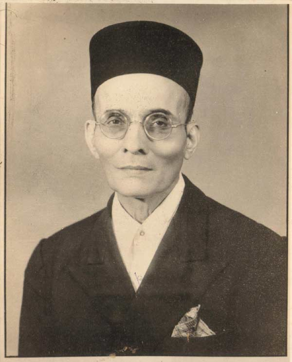 Savarkar Hd Wallpapers Veer Savarkar Freedom Fighter And Early Proponent Of