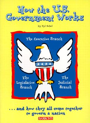 3rd Grade Social Studies Lesson  3 Branches of Government