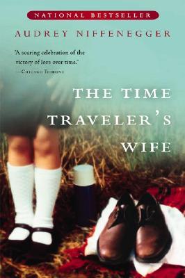 Adaptada de la novela La esposa del viejero del tiempo de Audrey Niffenegger