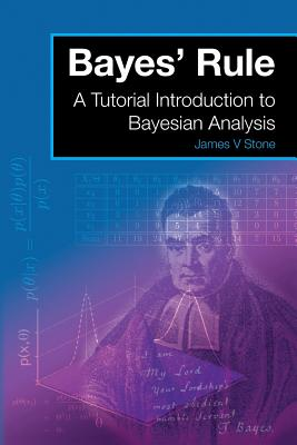 James Stone's book on Bayes' Rule