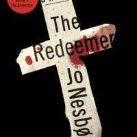 MP Review: The Redeemer by Jo Nesbo