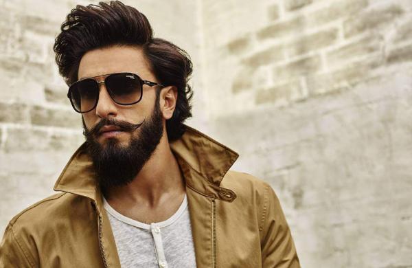 Ranveer Singh Turns Half Girlfriend For Arjun Kapoor