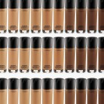 From Colorbar To Estee Lauder These Brands Promote Inclusivity By Offering An Extensive Line Up Of