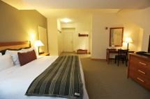 Killington Central Reservations - Grand Resort