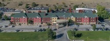 Durango Comfort Inn & Suites Reservations Choice Hotel