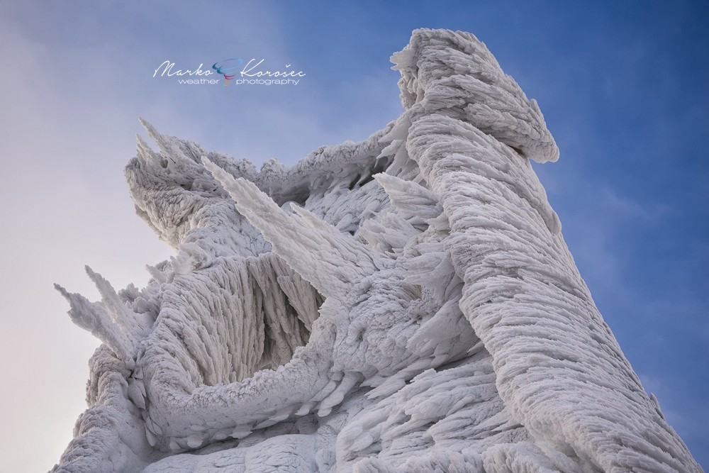 ice-spikes-slovenia-5