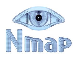 Resultado de imagen de nmap