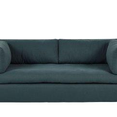 Hay Sofa Kvadrat Fabric Sofas For Small Rooms Se Redaktionens Yndlingsdesigns Boligmagasinet Dk