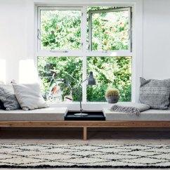 Diy Daybed Sofas Bauhaus Mineral Tan Microfiber Sofa Reviews Sadan Bygger Du Din Egen Boligmagasinet Dk Byg