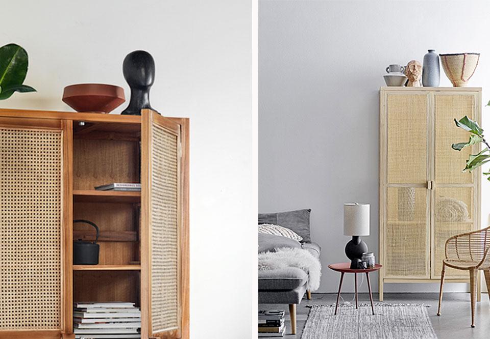 8 Alternativer Til Ikeas Bloggerskab I Flet Boligmagasinet Dk
