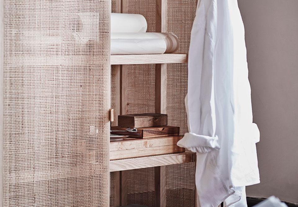 Ikea S Mest Populaere Skab Gar Ud Af Produktion Boligmagasinet Dk