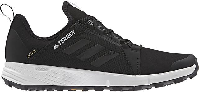 Chaussure Running Homme Adidas 3