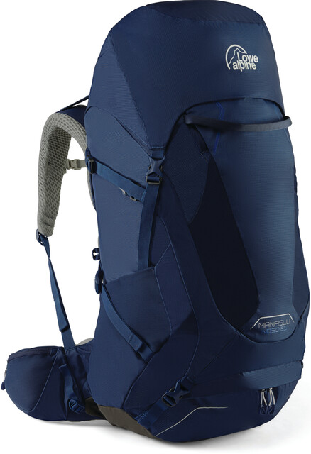 https://i0.wp.com/images.internetstores.de/products//929904/02/234b3a/Lowe_Alpine_Manaslu_Backpack_Women_ND50l_Blue_Print%5B640x480%5D.jpg?w=750&ssl=1