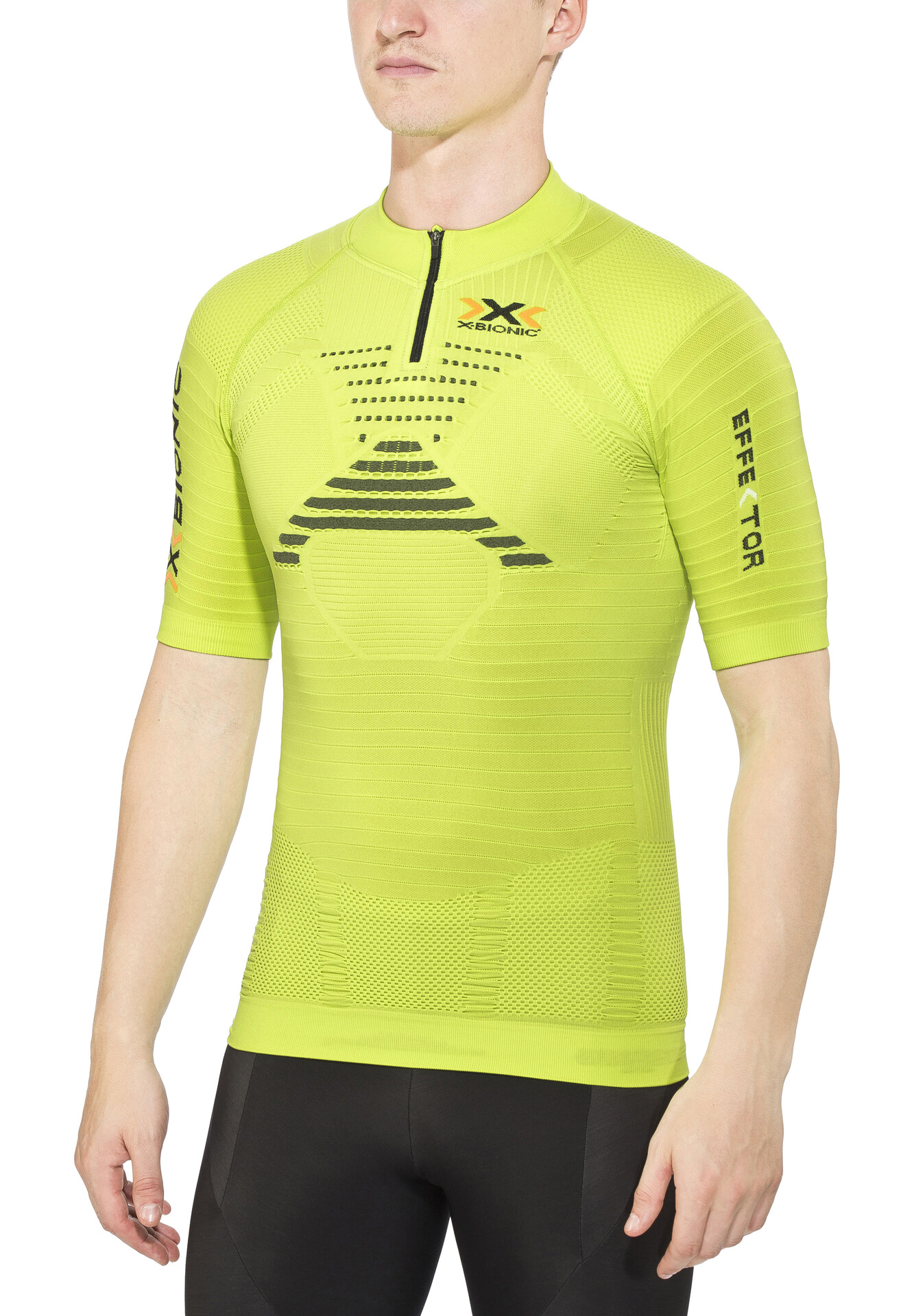1531da79904f1 20+ Lime Green Compression Shorts Pictures and Ideas on STEM ...