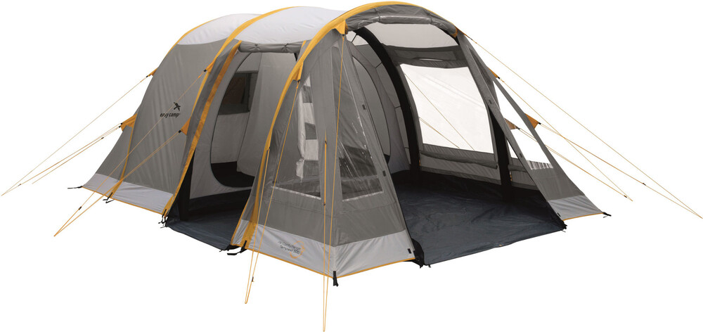 Aufblasbare Campingzelte ratgeber camping berblick ber