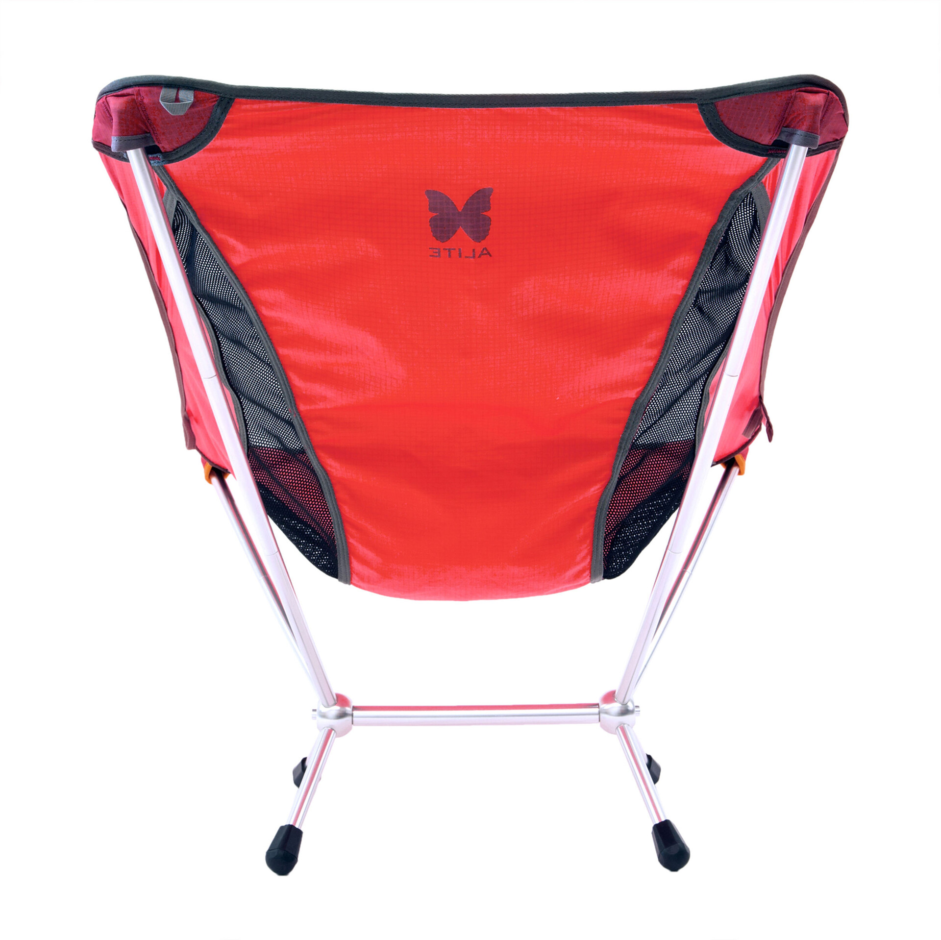 alite mantis chair rei beach chairs spreckles red addnature